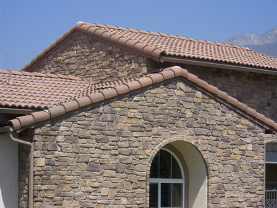 ... All Roofing Diy Procedures Should Be Followed 100 Precisely In Order To  Be Successful Therefore If ...