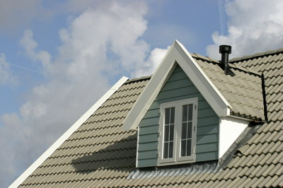 Roof Styles Roof Design Roofing Shapes Roof101