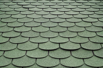 Gaf Roof Shingles In Fifteen Different Styles