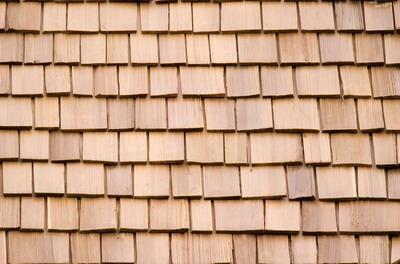 Choosing A Shingle Manufacturer Roofing Company