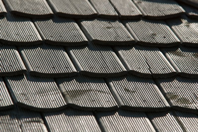 Get To Know Roof Shingle Manufacturers