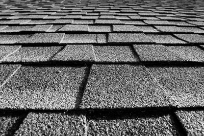 To Go Along With Elk Roof Shingles, The Company Recommends A Complete Range  Of Roofing Materials That Complement Each Other To Create A Complete ...