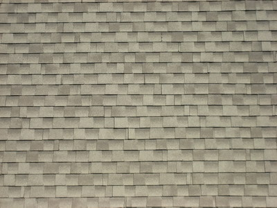 Roof Shingles Types Pictures Images