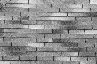 Manufacturers Of Roof Shingles Vary The Selection They Hold, As Well As  Other Elements Such As The Warranties They Give Out And Companyu0027s  Reputation.