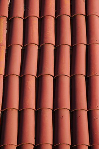 With Over 300 Colors To Choose From, The Cement Roof Tile Offers A Lifetime  Of Natural Beauty For Your Home Or Office.