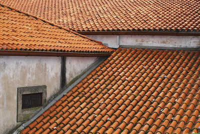 Spanish roof tiles will last a lifetime for Metal roof that looks like spanish tile